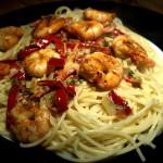 Włoskie dania – prostota oraz przyjemność z spożywania