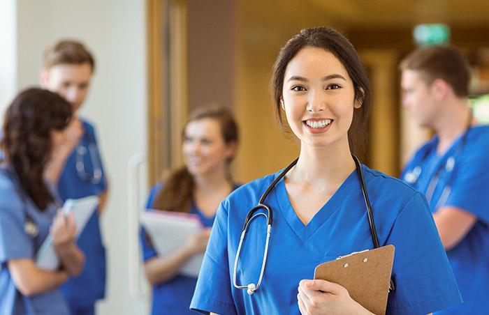 Lecznie u osteopaty to medycyna niekonwencjonalna ,które błyskawicznie się kształtuje i pomaga z problemami zdrowotnymi w odziałe w Katowicach.