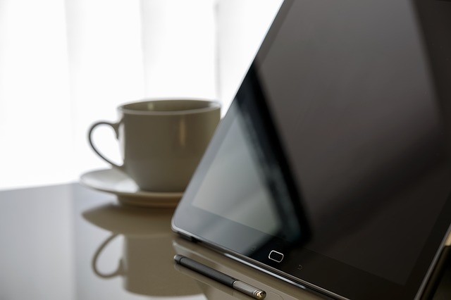 Ekspert  w dziedzinie kampani Adwords wesprze i dopasuje godziwą strategie do twojego biznesu.